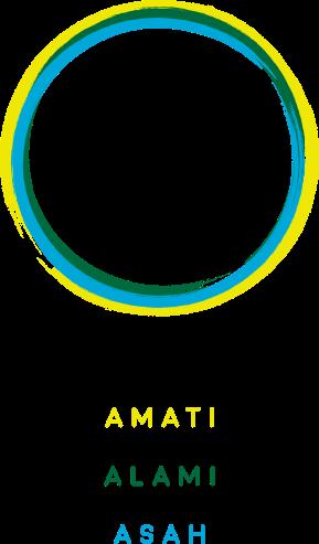 Logo.ai