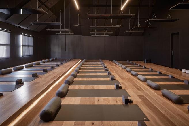 yoga-1102410