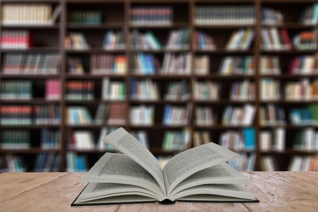 book-3480216_1920